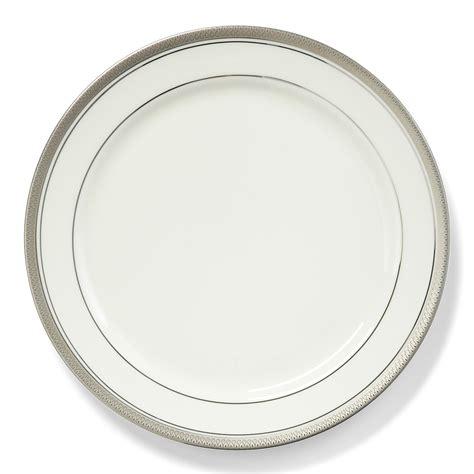 Duvets For Sale Pickard China Geneva White Dinner Plate Bloomingdale S