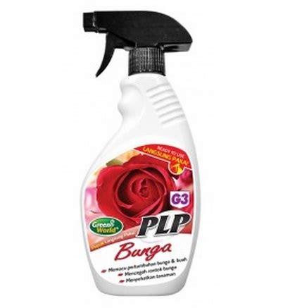 Harga Pupuk Untuk Bunga pupuk langsung pakai plp bunga jual tanaman hias