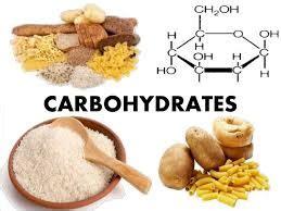 menu pemakanan terapeutik bagi pesakit kencing manis