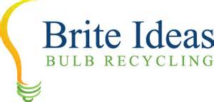brite ideas bulb recycling a mercury bulb collection