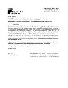best photos of service proposal cover letter sample