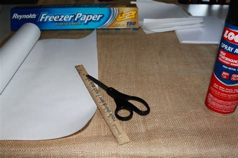 1000 ideas about freezer paper transfers on