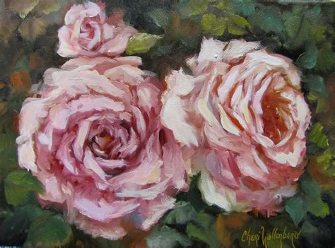 1000  images about Roses and Peonies on Pinterest