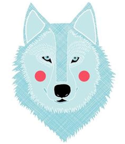 Wolf Paper Plate Craft - 1000 images about paper plate wolf on wolf
