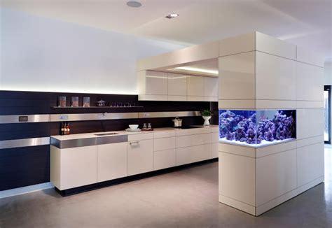 kitchen design aquarium if it s hip it s here archives no room for an aquarium