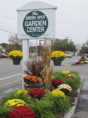 Family Garden Center by Family Owned Garden Center South Yarmouth Ma Green