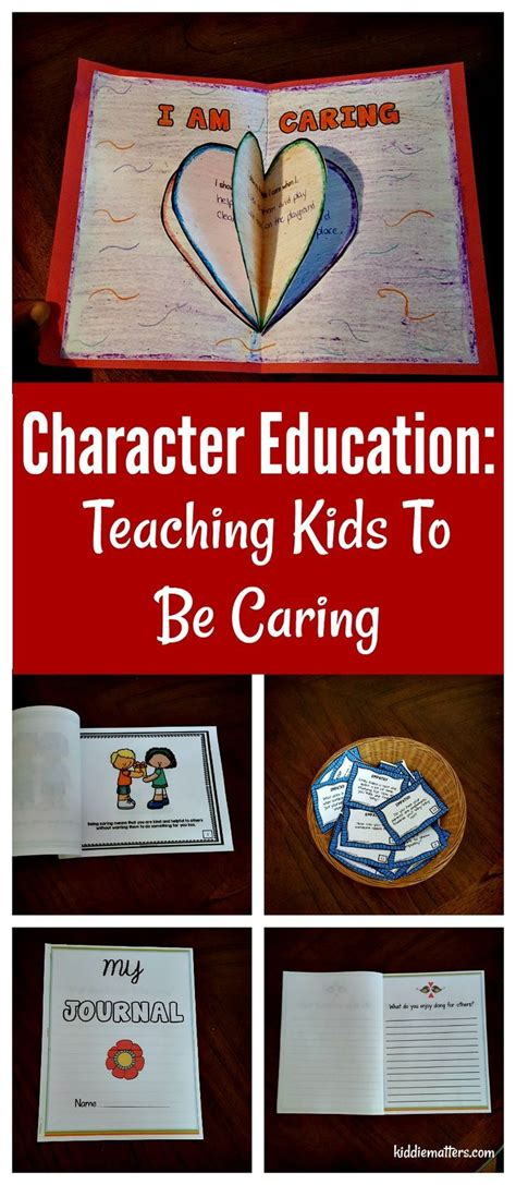 character education themes elementary best 25 counseling crafts ideas on pinterest social