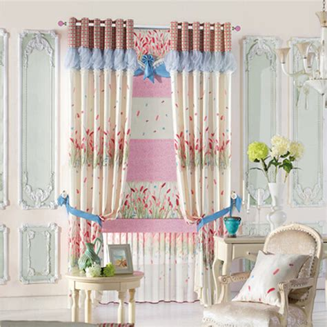 privacy curtain for bedroom privacy curtain for bedroom home decoration