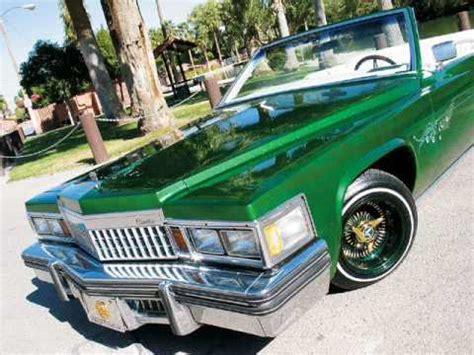 Trae Cadillac by Trae Feat Three Six Mafia Paul Wall Cadillac