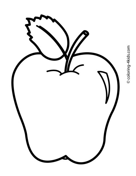 adult adult simple flowers coloring pages printable book