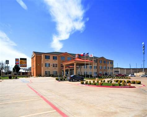 comfort suites lake ray hubbard comfort suites lake ray hubbard in rowlett tx outdoor
