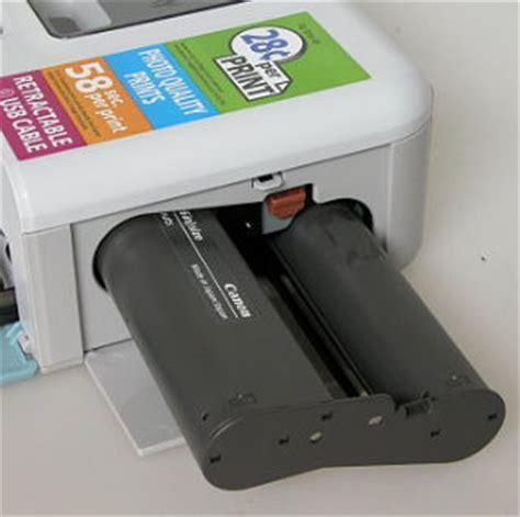 Canon Printer Photo R4 Selpy Cp810 canon selphy cp510 compact photo printer review