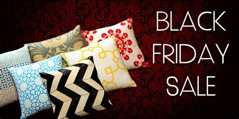 black friday home decor deals 28 images best black