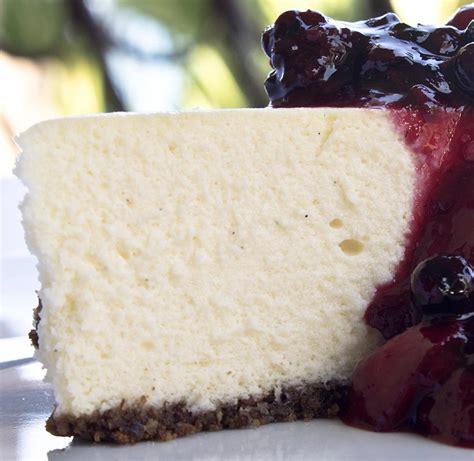 best cheesecake cheesecake