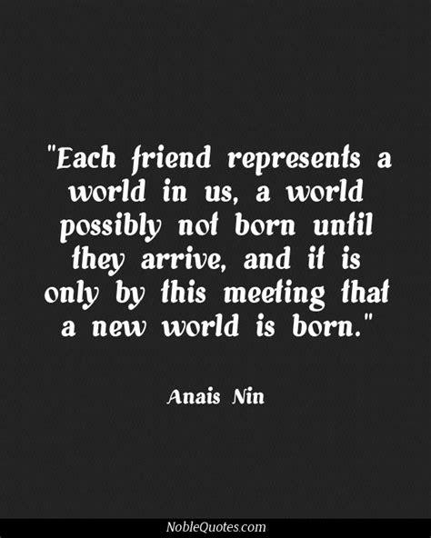new true friendship quotes www pixshark com images