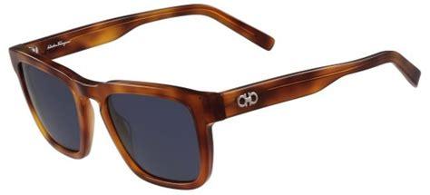 Chopard 827 Orange salvatore ferragamo sunglasses salvatore ferragamo fall