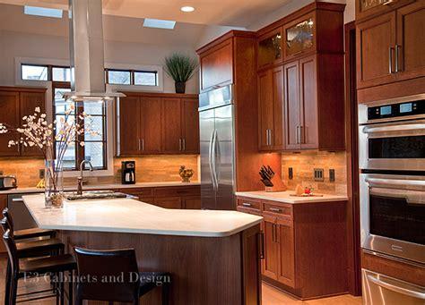 Kitchen Cabinets Charlotte by Charlotte Kitchen Design Remodelers E3 Cabinets