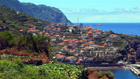 Images Of Houses by Hotels In Madeira Best Rates Reviews And Photos Of