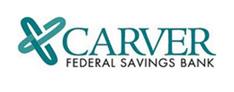 Carver Bancorp Howlingpixel