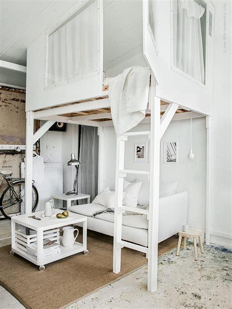 Plafond Livet A by Vitt Sommarliv Livet Hemma Inspirerande Inredning