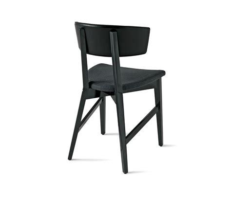 misura sedia alina sedie misura emme architonic