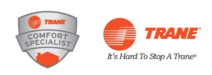 true comfort heating and cooling fixing all your comfort concerns true fix a c heating