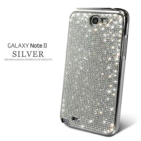 Casing Samsung Galaxy Note 2 Luffy 3 Fix Custom Hardcase 28 best samsung galaxy note 2 images on galaxy