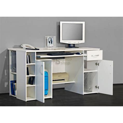 calculator zile lucratoare birou calculator m033 birouri calculator mobila birou