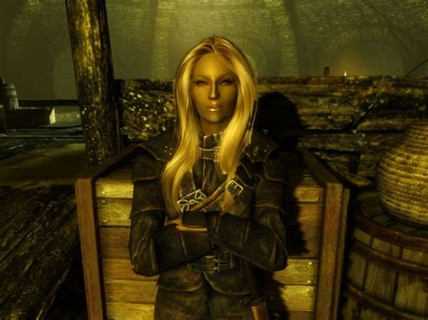 skyrim vex mod vex and tonilia overhaul at skyrim nexus mods and community