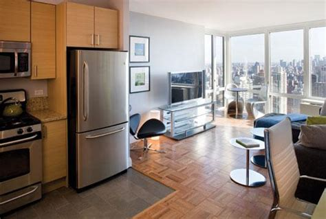 1 bedroom apartments in manhattan 125 west 31st street rentals the epic apartments for