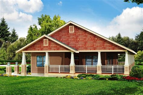 top rated house plans sophisticated house plans with front porch one story