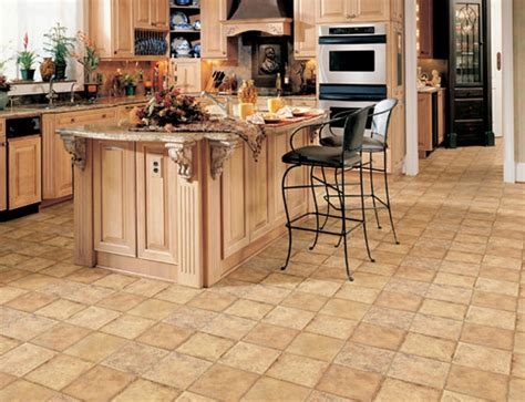 vinyl kitchen flooring ideas vinyl kitchen flooring d s furniture