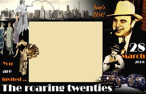 the roaring twenties pictures roaring 20s wallpaper wallpapersafari