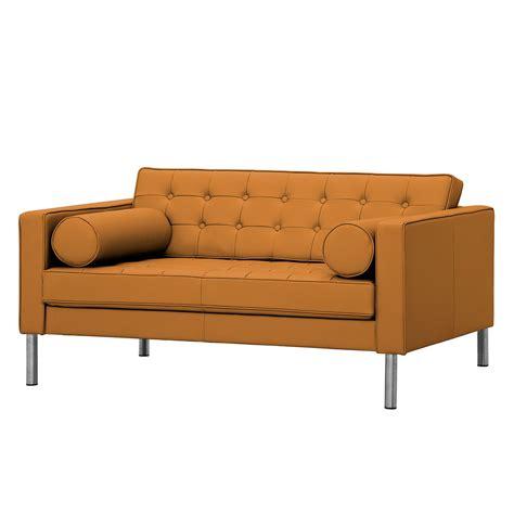 sofa 4 sitzer leder 2 3 sitzer sofas kaufen m 246 bel suchmaschine
