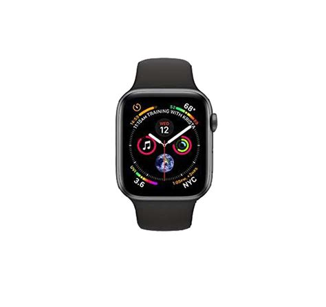 Apple Series 4 On Sale by Apple Series 4 Is On Sale For Lowest Price Insanertech