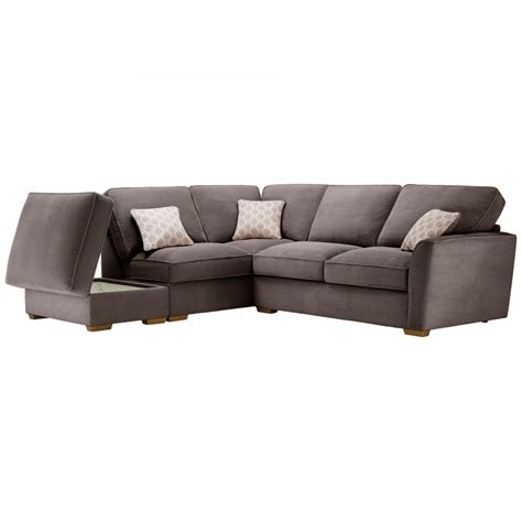 corner sofa with high back nebraska right hand corner sofa with high back in aero