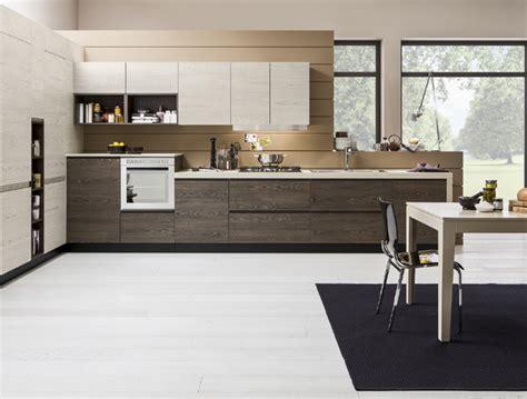 cucina moderna classica beautiful cucina moderna classica ideas lepicentre info