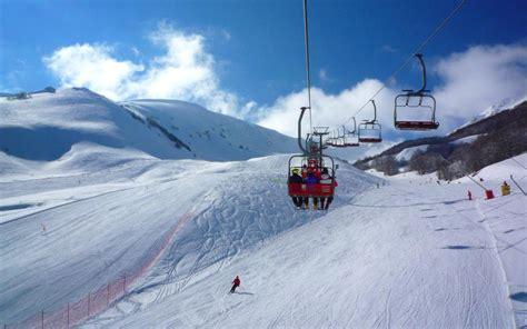 a roccaraso vacanze sulla neve a roccaraso ignas tour