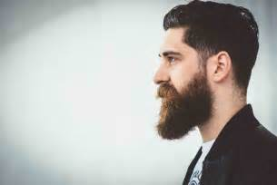 beard styles hd wallpapers bearded men are more likely to fight steal and not