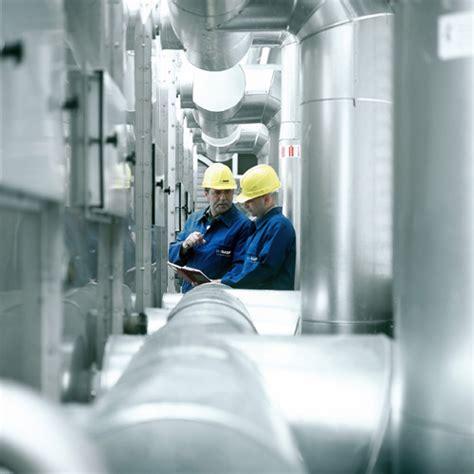 Plumbing Engineering by Chemical Engineering World Plumber Vs Plumbing Engineer