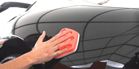 ? Best Car Waxes    Reviews ? Compare NOW!