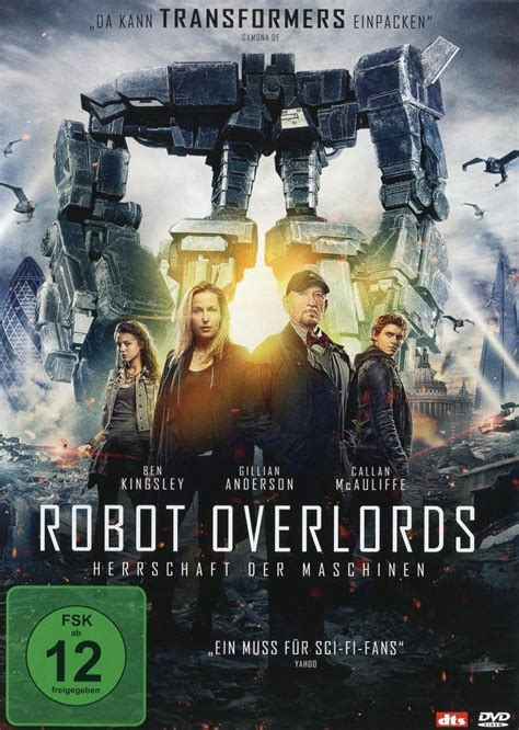 film robot overlords streaming vf robot overlords dvd oder blu ray leihen videobuster de