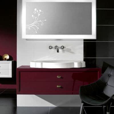 bathroom furniture reviews bathroom furniture reviews 28 images legion furniture