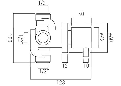 jeep xj driver door wiring harness jeep starter wiring