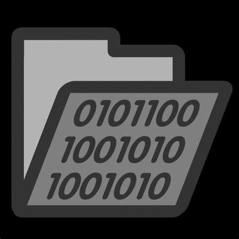 Программа для скачивании игр на андроид