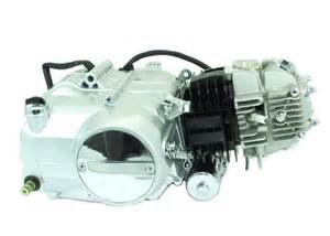 mini chopper parts