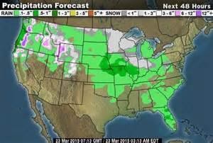 weather radar map live missouri