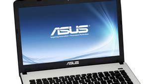 Laptop Asus A450c Terbaru spesifikasi dan harga laptop asus a450c i3 terbaru rakyat