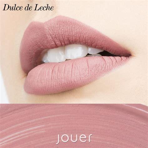 Jouer Lip Petale De 83 best images about we on shops creme brulee and lip