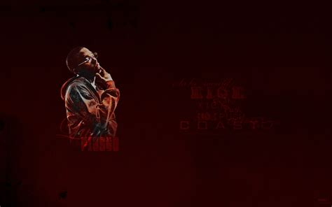 wall images hd lupe fiasco images lupe fiasco hd wallpaper and background
